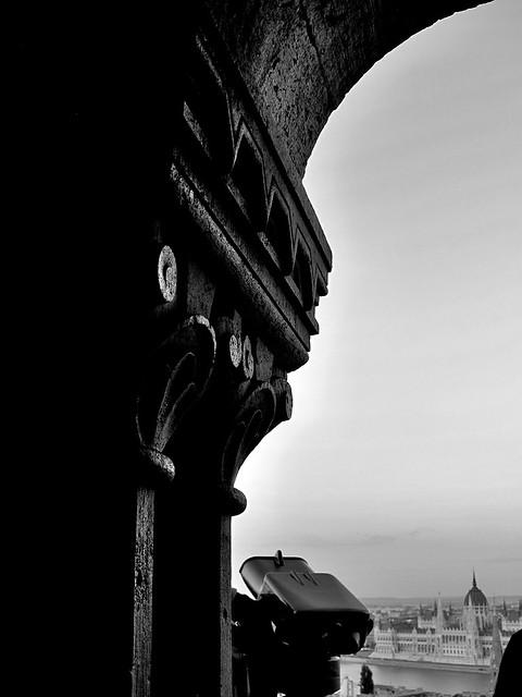 Halászbástya_Budapest