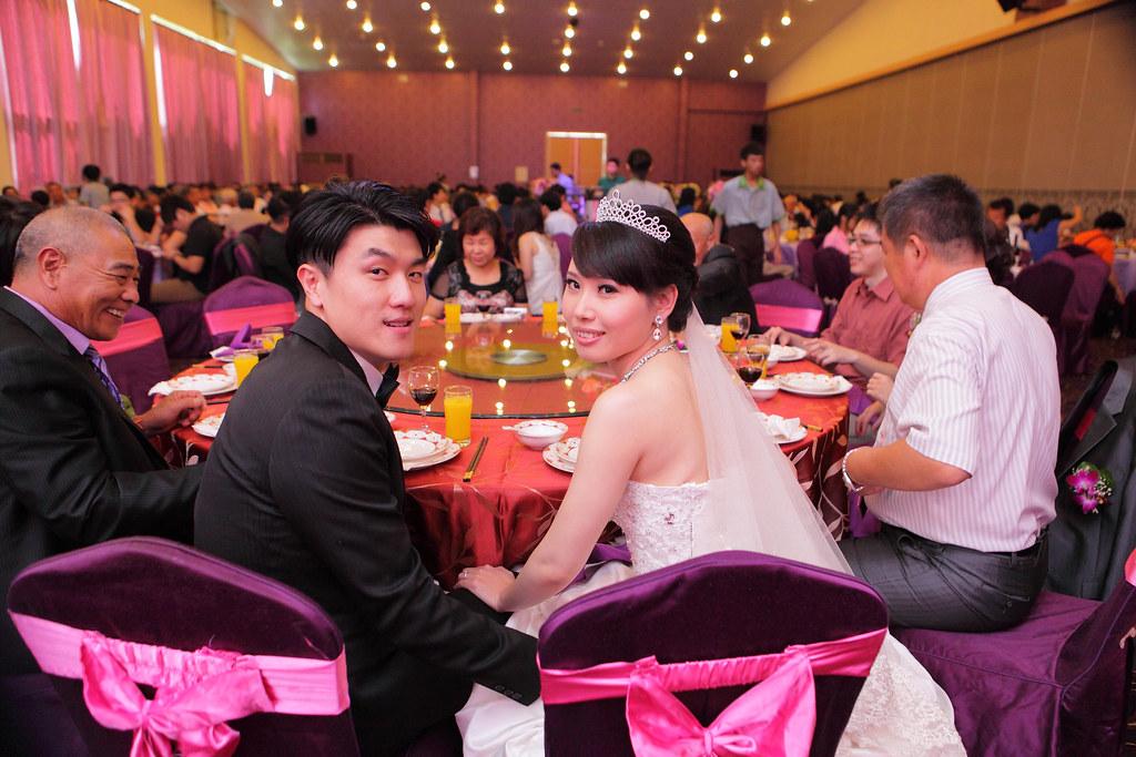 20130915_政衡 & 佩珍_結婚婚宴_255