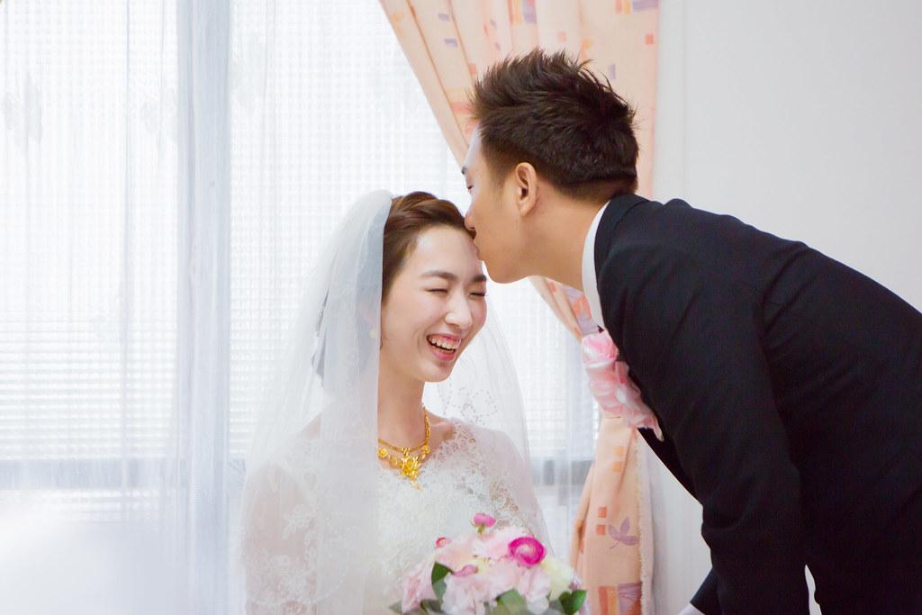 結婚儀式精選139