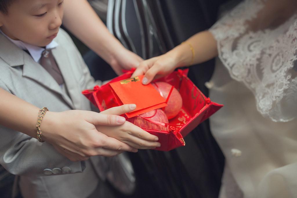 20150719晶華酒店婚禮紀錄 (311)
