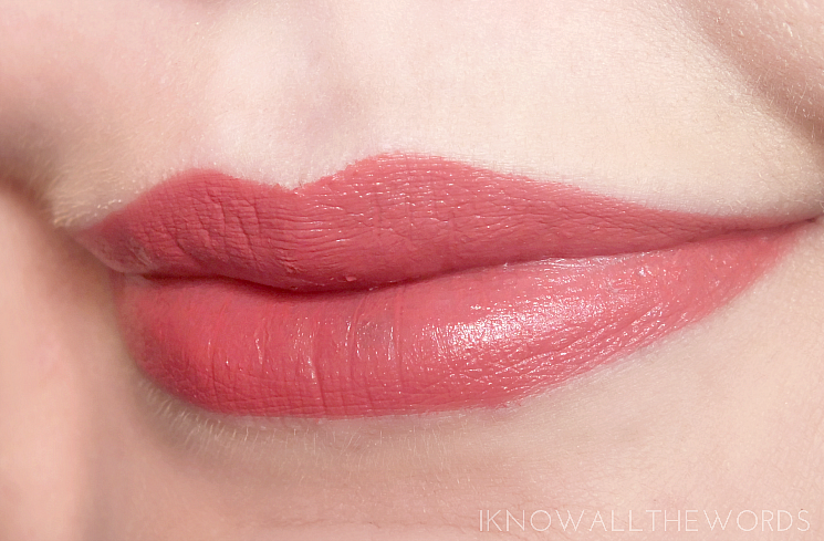 mirabella jewel thief collection holiday 2015 wanted velvet lip pencil
