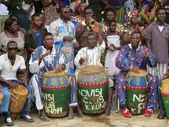Ewa Musicians