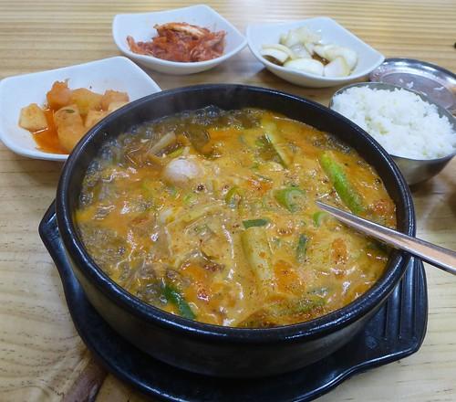 Co-Bouffe 5-Seoul-resto 1 (1)