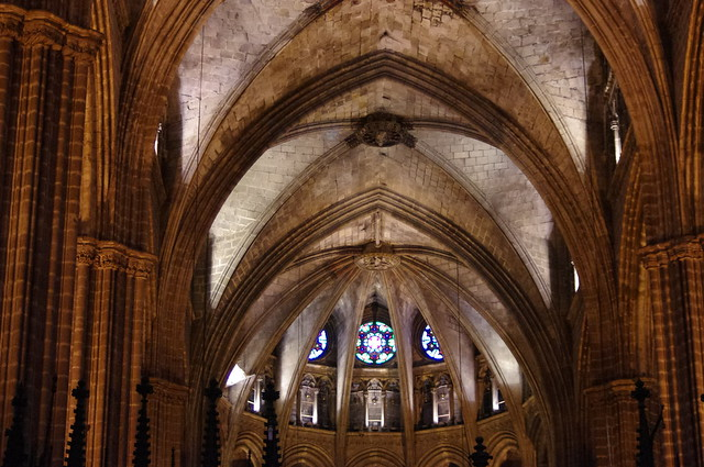 barcelona montserrat marseilles 2014 283