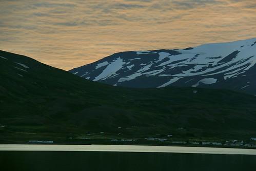 vov2015 sobergeorge bysobergeorge husavikiceland akureyriiceland iceland icescape voyageofthevikings mountainscape husavikmountains husiviklandscape akuretyilandscape sunrise deepnorth