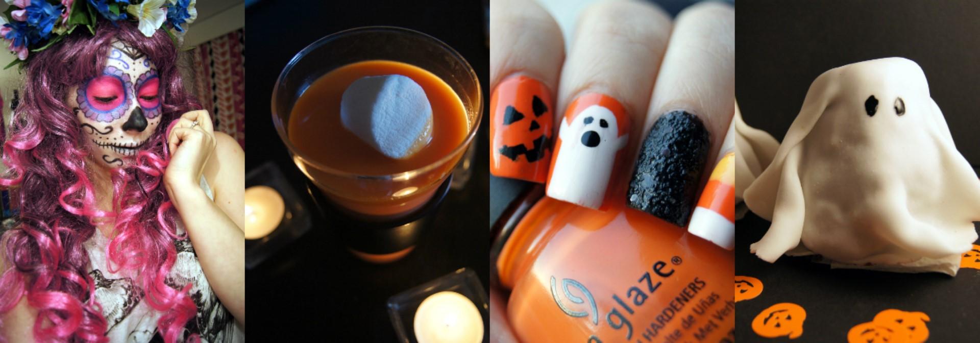 halloween (Large)