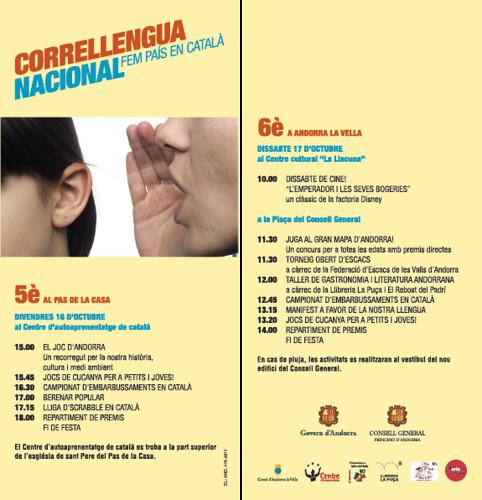 6è_Correllengua