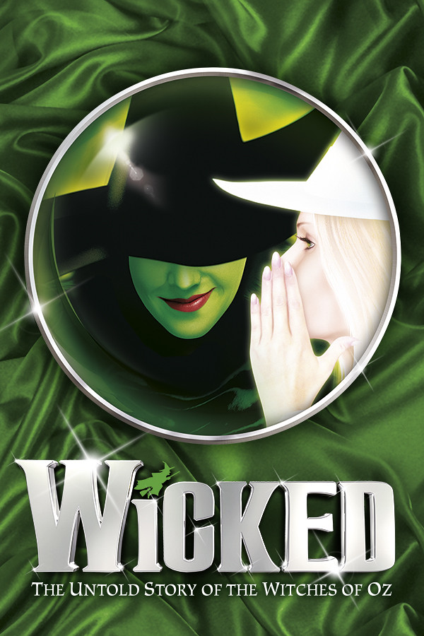 WICKED_Groupline_900x600