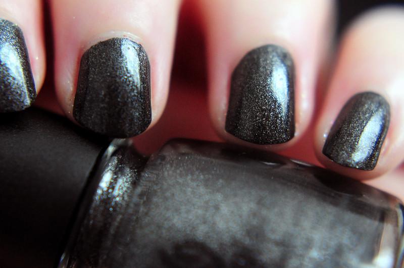 notd-china-glaze-stone-cold-nail-polish-rottenotter-rotten-otter-blog 1