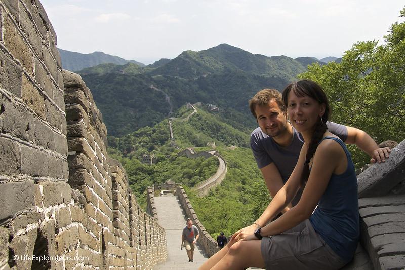 Beijing_Mutianyu_Great_Wall_3