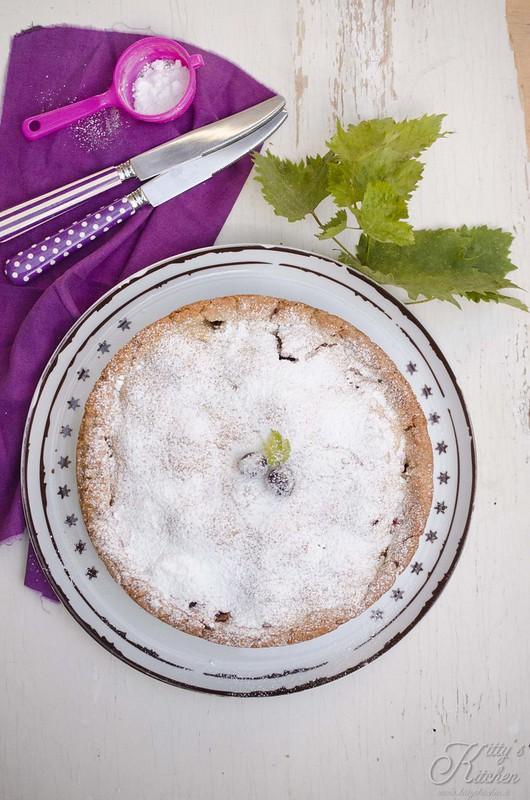 torta bertolina_6098