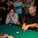 Poker Fundraiser 2015