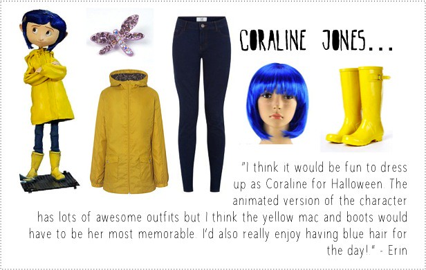 bb coraline 4