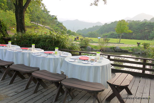 chungju-lake-resort,jpg