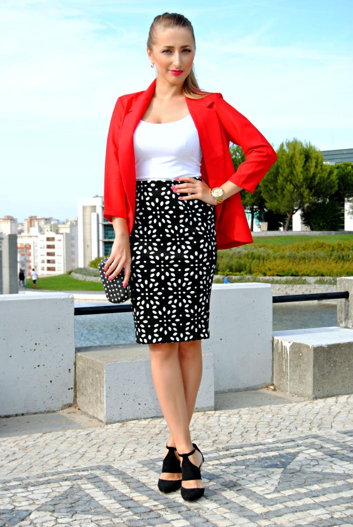 Outfit_OmniabyOlga (01)