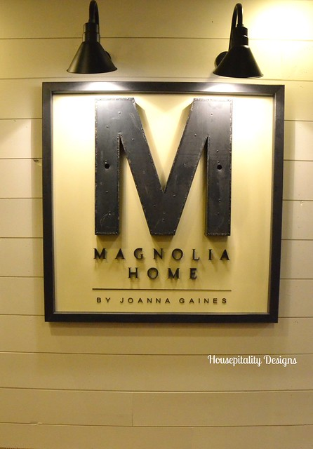 High Point Market Magnolia Home And More