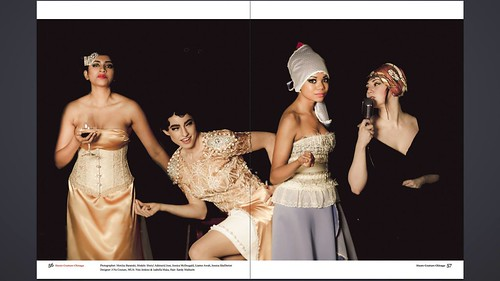 j-na-couture-editorial-haute-couture-magazine-chicago-Erin_McDouglad-chicago-jazz