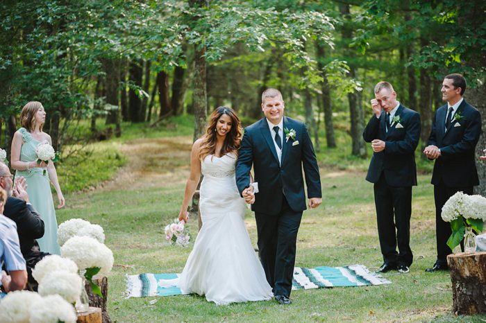 OlsonWedding2015_0396