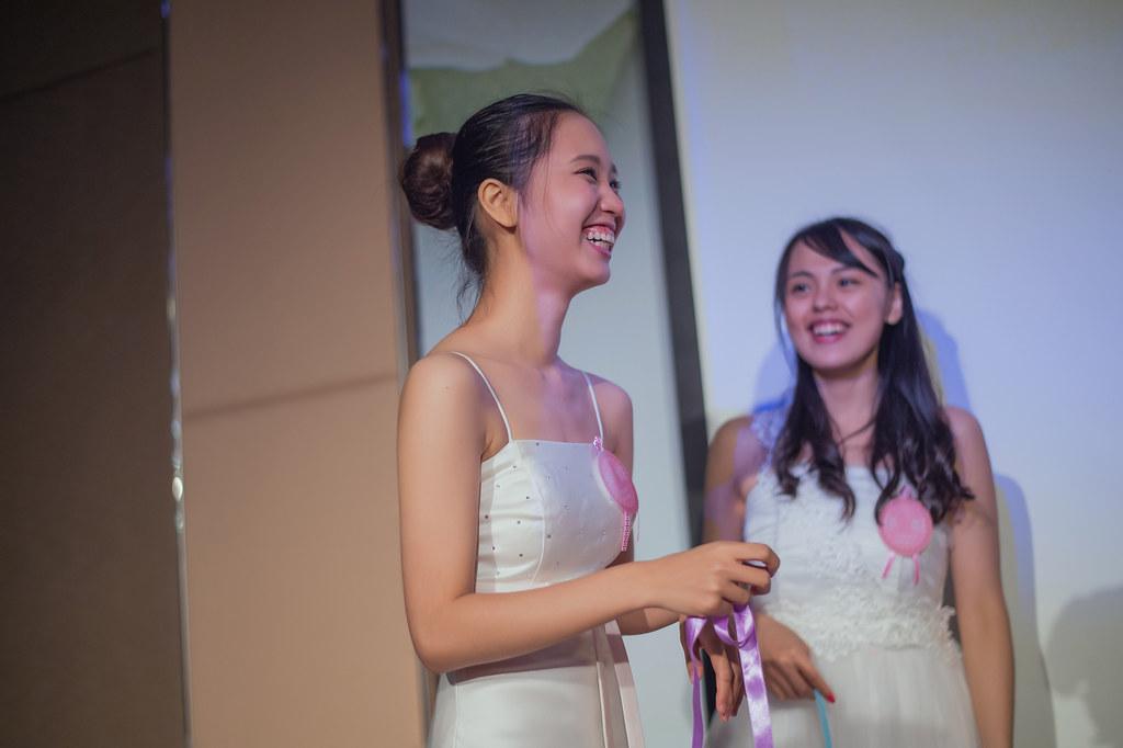 20150627薏璇&欣儒-桃園來福星花園大飯店婚禮記錄 (725)