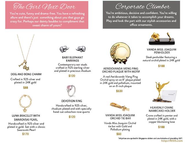 RISIS Xmas Gift Guide(2)