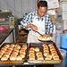 2260-0772平溪嶺腳-大路車工作室-蔬食胡椒餅