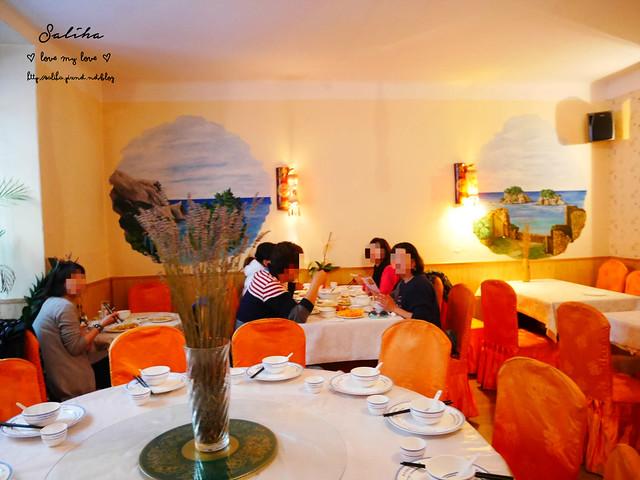 布拉格中國餐廳亞洲明珠Chinese Restaurant in Prague