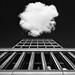 Cloudy day :D by Yann Fauchier urban & portrait photography.