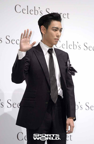 TOP 2016-09-22 Seoul Celebs Secret Event (12)