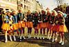 1985 Rosenmontag