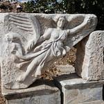 Immagine di Ephesus vicino a Selçuk. edbierman acarlarkã¶yã¼ ä°zmir turkey tr