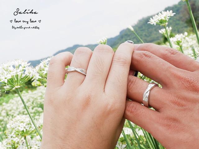 婚戒對戒鑽戒結婚戒指 (10)