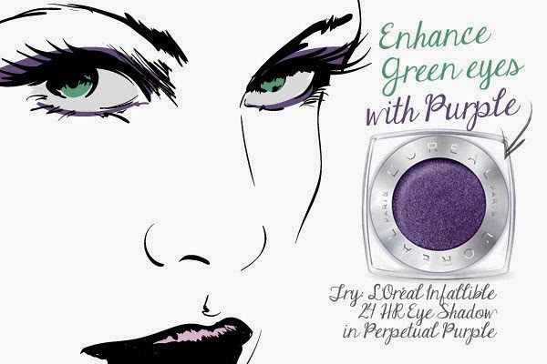 makeup_tips_green_eyes_purple_1