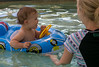 Pool fun Nov16-24.jpg