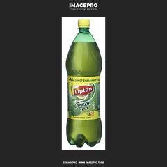 Lipton_Green_1,5l