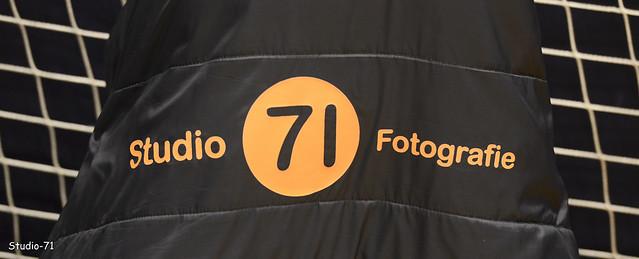 DSC_8157, Nikon D600, AF-S Nikkor 70-200mm f/2.8G ED VR II