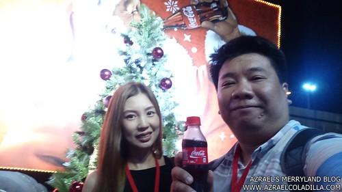 coca cola philippines christmas concert tagahatidpasko (67)