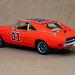1969 Dodge Charger -General Lee--3.jpg