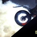 Extreme Trial Guatemala » Gran experiencia en Trial con 5 de los mejores pilotos a nivel mundial. Fotografías: Juan Diego González