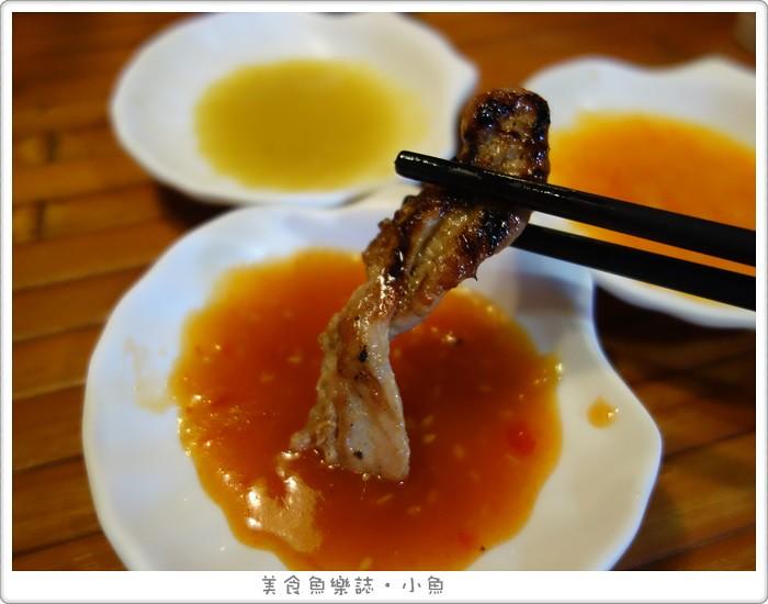 【桃園】99泰式燒烤吃到飽/桃園後火車站美食