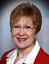 Diane Sunley