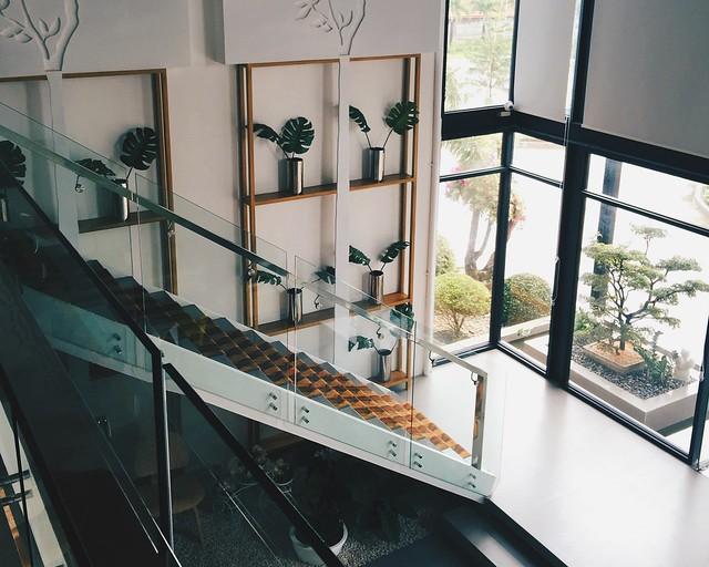 suites 88- General Santos City