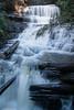 Lady Barron Falls by nomadictendancies