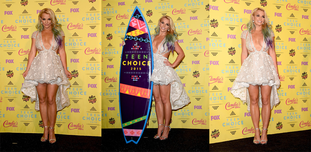 TCAS15-Britney-Spears
