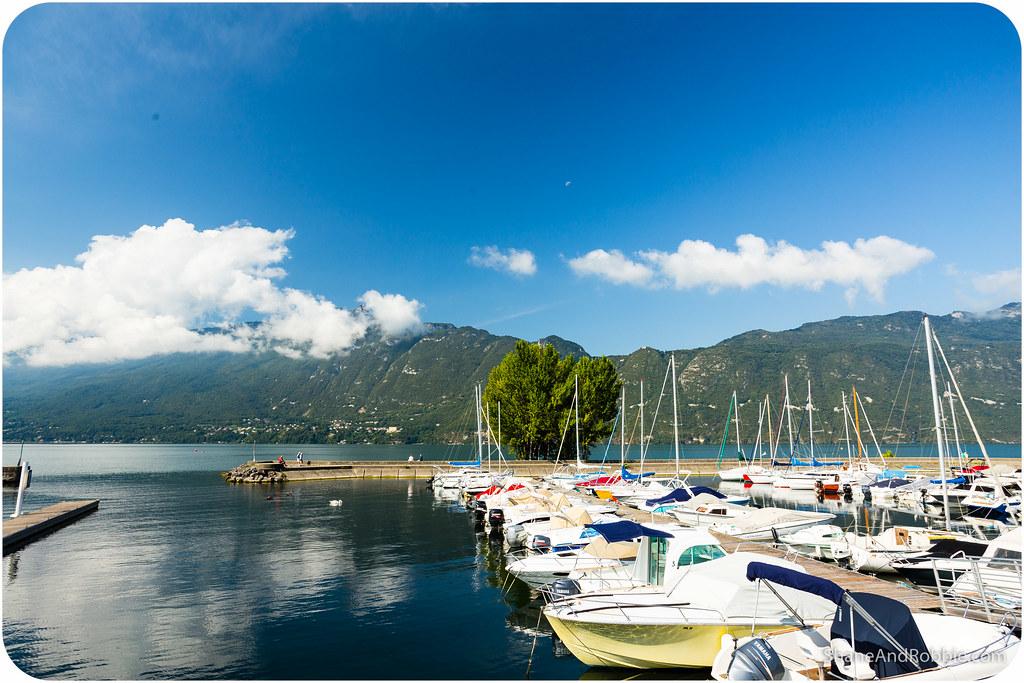 20150904(Canon EOS 6D)-00018