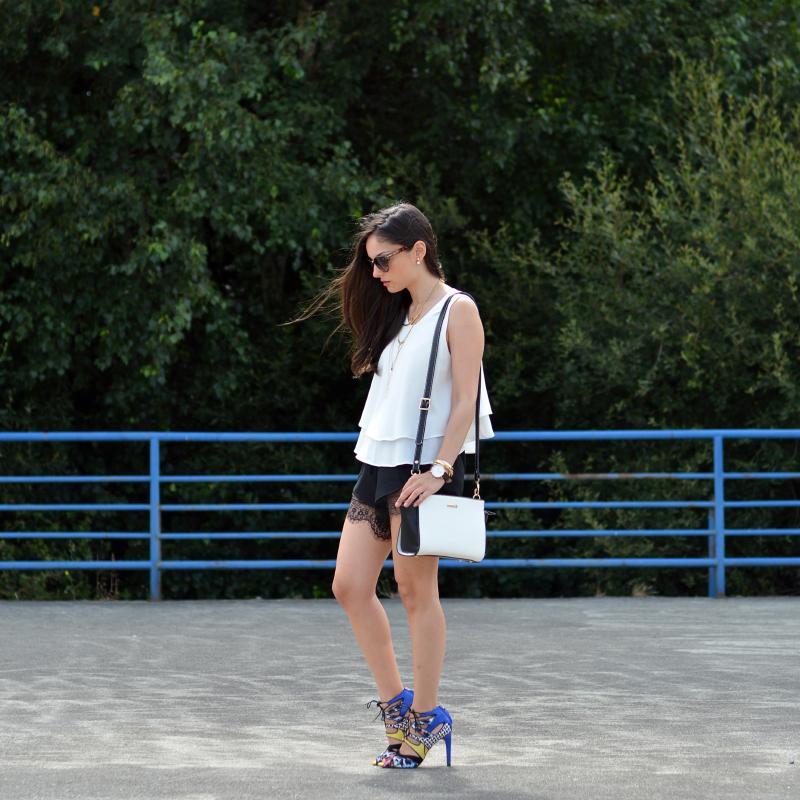 zara_sheinside_ootd_outfit_shorts_como_combinar_02