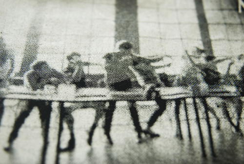 班服指南-Gimu團體服-網版印刷-超細網版-01