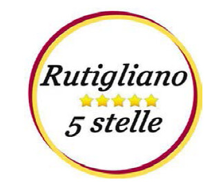 Rutigliano- Il movimento 5 stelle- per il parco che vorrei