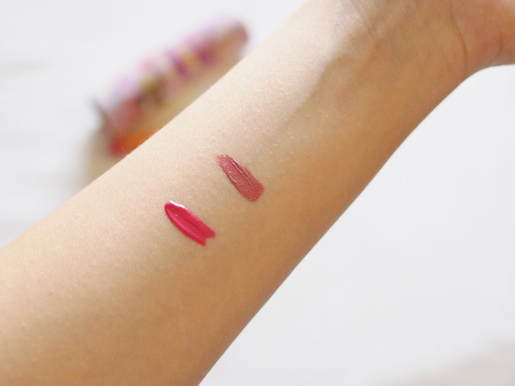 happy-skin-lip-and-cheek-tint-swatches