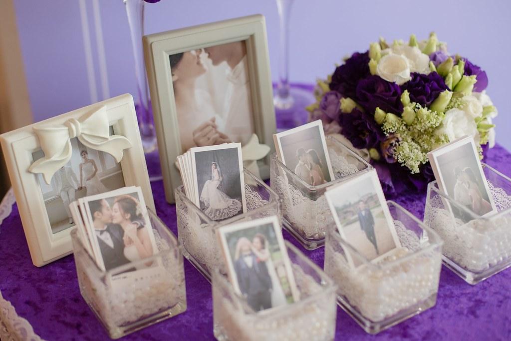 wedding party-0453.jpg