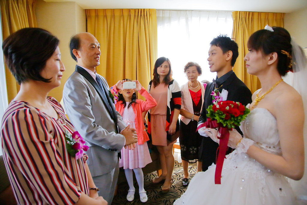 浩恩 琳毓_結婚儀式寫真 _ 229